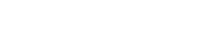 Shelter Island Reporter